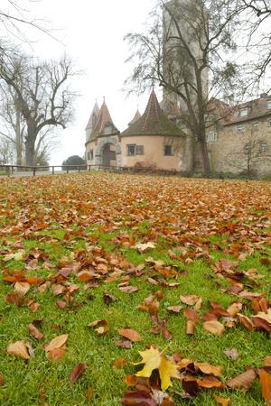 https://imgc.allpostersimages.com/img/posters/castle-gate-rothenburg-ob-der-tauber-bavaria-germany-europe_u-L-PWFH810.jpg?p=0