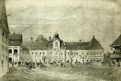https://imgc.allpostersimages.com/img/posters/castle-gorgeny-szt-imre-1891_u-L-PVFXJD0.jpg?p=0