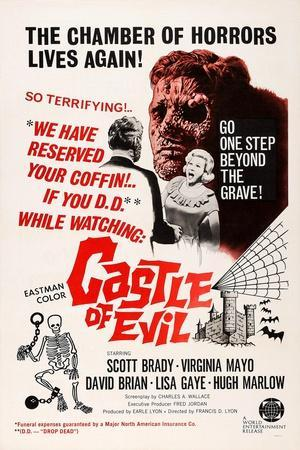 https://imgc.allpostersimages.com/img/posters/castle-of-evil_u-L-PQBSD00.jpg?artPerspective=n