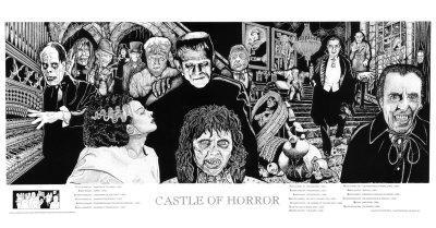 https://imgc.allpostersimages.com/img/posters/castle-of-horror_u-L-F25W7F0.jpg?artPerspective=n