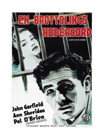 https://imgc.allpostersimages.com/img/posters/castle-on-the-hudson-aka-en-brottslings-hedersord_u-L-PQC6RH0.jpg?artPerspective=n