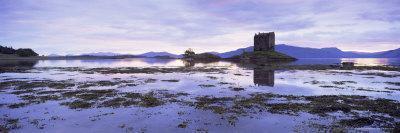 https://imgc.allpostersimages.com/img/posters/castle-stalker-at-sunset-near-oban-highland-region-scotland-united-kingdom-europe_u-L-P2QSKB0.jpg?p=0