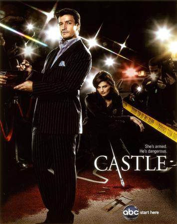https://imgc.allpostersimages.com/img/posters/castle-tv_u-L-F4T31Z0.jpg?artPerspective=n