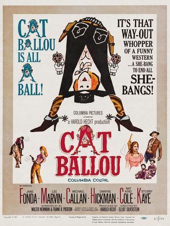https://imgc.allpostersimages.com/img/posters/cat-ballou-1965_u-L-PTZULE0.jpg?artPerspective=n