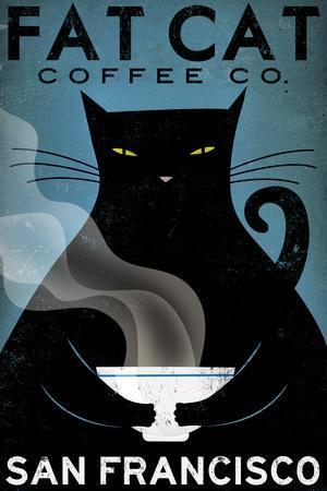 https://imgc.allpostersimages.com/img/posters/cat-coffee_u-L-Q1B31G80.jpg?artPerspective=n