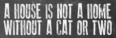 https://imgc.allpostersimages.com/img/posters/cat-home_u-L-Q12U0VP0.jpg?p=0