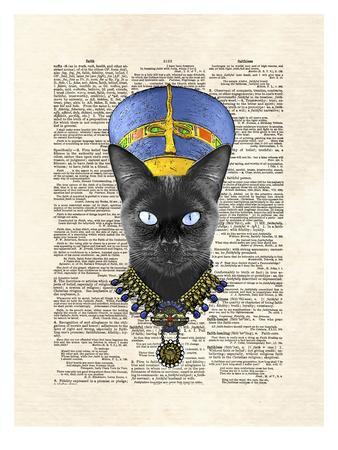 https://imgc.allpostersimages.com/img/posters/cat-nefertiti_u-L-F8C5SL0.jpg?p=0