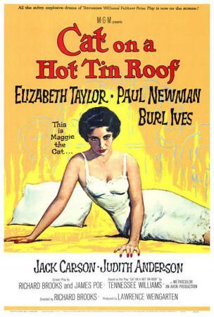 https://imgc.allpostersimages.com/img/posters/cat-on-a-hot-tin-roof_u-L-F4S9TO0.jpg?artPerspective=n