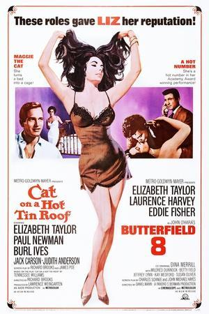 https://imgc.allpostersimages.com/img/posters/cat-on-a-hot-tin-roof_u-L-PQBUB90.jpg?artPerspective=n
