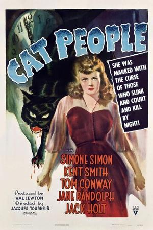 https://imgc.allpostersimages.com/img/posters/cat-people-1942-directed-by-jacques-tourneur_u-L-PIOEY70.jpg?artPerspective=n