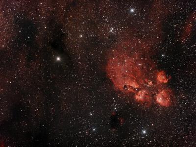 https://imgc.allpostersimages.com/img/posters/cat-s-paw-nebula-in-scorpius_u-L-PC2JNK0.jpg?artPerspective=n