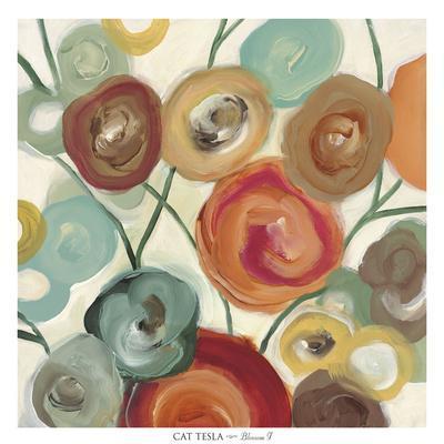 Blossom I