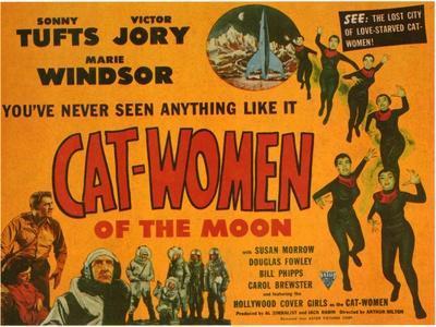 https://imgc.allpostersimages.com/img/posters/cat-women-of-the-moon-1954_u-L-P99F3P0.jpg?artPerspective=n