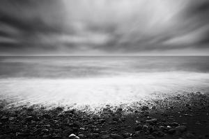 Emptiness by Catalin Alexandru