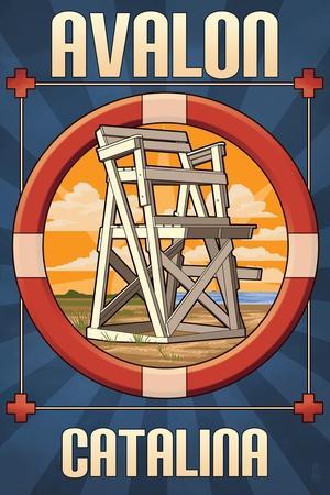 https://imgc.allpostersimages.com/img/posters/catalina-island-california-avalon-lifeguard-chair_u-L-Q1GQOVR0.jpg?p=0