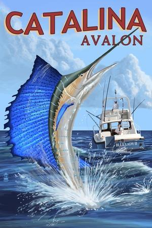 https://imgc.allpostersimages.com/img/posters/catalina-island-california-avalon-sailfish_u-L-Q1GQOWB0.jpg?p=0