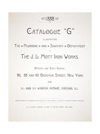https://imgc.allpostersimages.com/img/posters/catalogue-for-the-j-l-mott-iron-works-1888_u-L-PPC8CK0.jpg?p=0