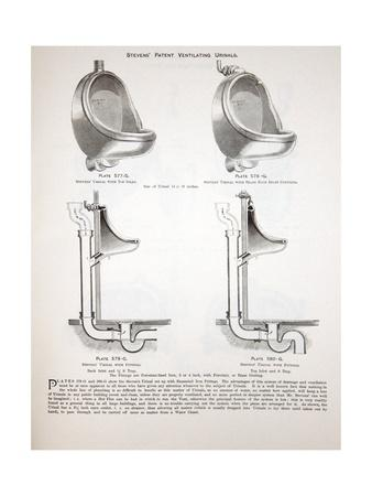 https://imgc.allpostersimages.com/img/posters/catalogue-for-the-j-l-mott-iron-works-1888_u-L-PPC8D50.jpg?p=0