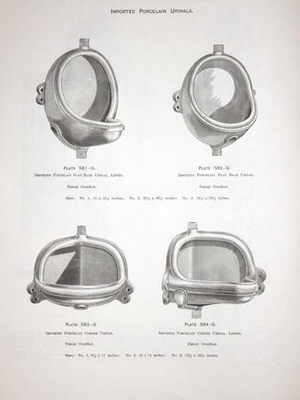https://imgc.allpostersimages.com/img/posters/catalogue-for-the-j-l-mott-iron-works-1888_u-L-PPC8DQ0.jpg?p=0