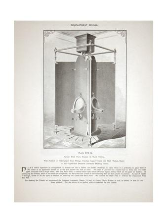 https://imgc.allpostersimages.com/img/posters/catalogue-for-the-j-l-mott-iron-works-1888_u-L-PPC8EB0.jpg?p=0