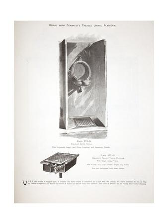 https://imgc.allpostersimages.com/img/posters/catalogue-for-the-j-l-mott-iron-works-1888_u-L-PPC8FH0.jpg?p=0