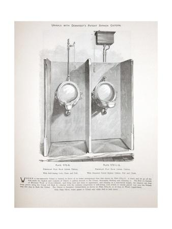 https://imgc.allpostersimages.com/img/posters/catalogue-for-the-j-l-mott-iron-works-1888_u-L-PPC8G20.jpg?p=0