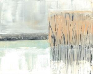 Glimpse I by Cathe Hendrick