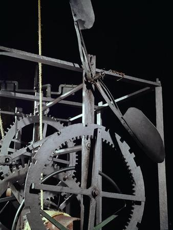 https://imgc.allpostersimages.com/img/posters/cathedral-clock-made-for-the-tower-in-salisbury-cathedral-1386_u-L-P56G0H0.jpg?p=0