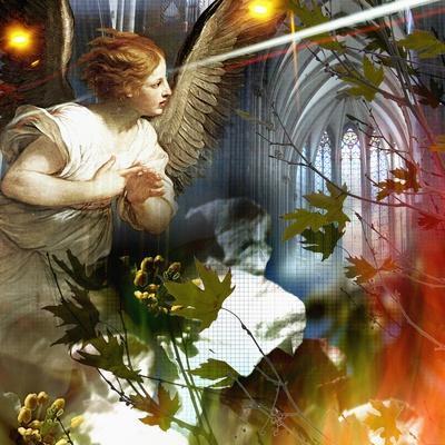 https://imgc.allpostersimages.com/img/posters/cathedral-dreams-2009_u-L-PJH2SH0.jpg?p=0