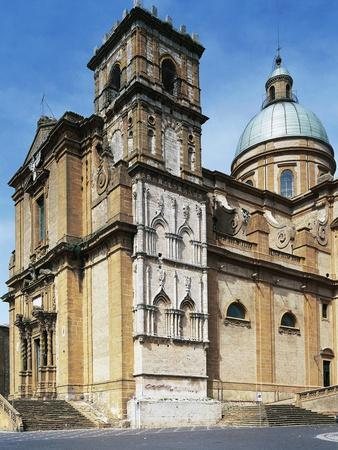 https://imgc.allpostersimages.com/img/posters/cathedral-of-our-lady-of-victories-piazza-armerina-sicily-italy_u-L-POPB5N0.jpg?p=0