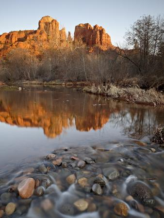 https://imgc.allpostersimages.com/img/posters/cathedral-rock-reflected-in-oak-creek-crescent-moon-picnic-area-coconino-national-forest-arizona_u-L-PFNA2O0.jpg?p=0