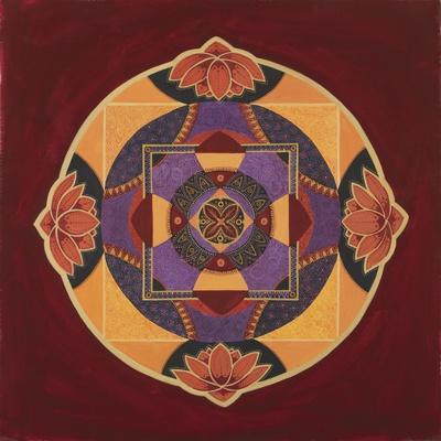 Bliss Mandala