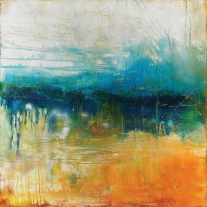 Waiting III by Catherine Jones
