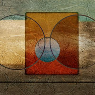 Abstract Intersect Ib