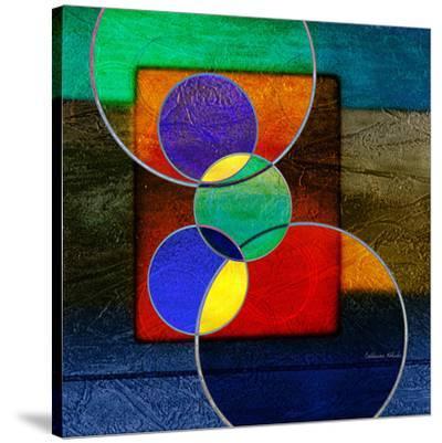 Abstract intersect IIIa