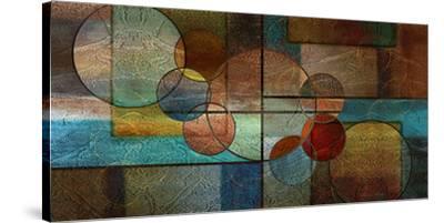 Abstract Panel II