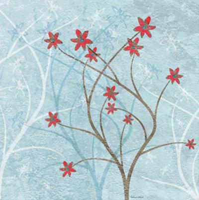 Botanical Whimsy II