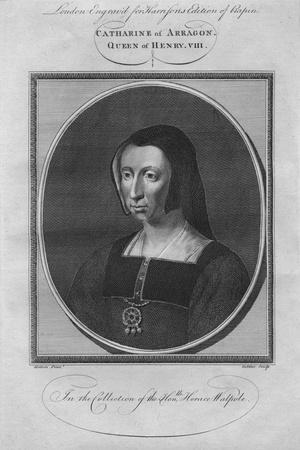 https://imgc.allpostersimages.com/img/posters/catherine-of-aragon-queen-of-henry-viii-1784_u-L-Q13FUKY0.jpg?p=0