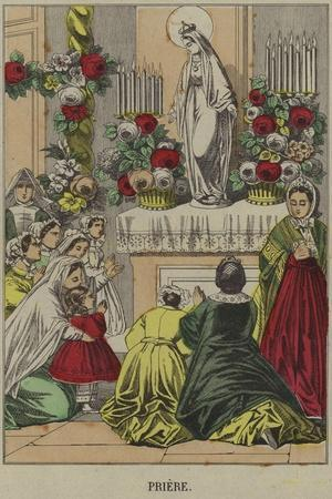 https://imgc.allpostersimages.com/img/posters/catholics-praying-before-a-statue-of-the-virgin-mary_u-L-PPT6TG0.jpg?p=0