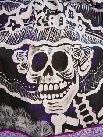 https://imgc.allpostersimages.com/img/posters/catrina-skeleton-san-miguel-de-allende-mexico_u-L-PHAHO30.jpg?p=0