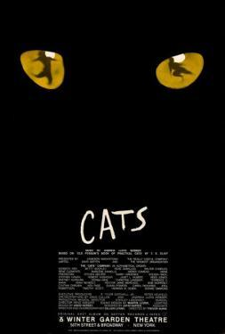 Cats (Broadway)