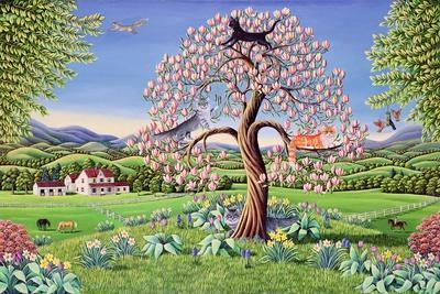 https://imgc.allpostersimages.com/img/posters/cats-in-a-magnolia-tree-1993_u-L-Q1HIPQI0.jpg?artPerspective=n