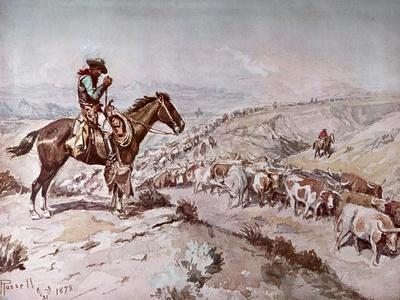 https://imgc.allpostersimages.com/img/posters/cattle-drive-1898_u-L-P54M4S0.jpg?p=0