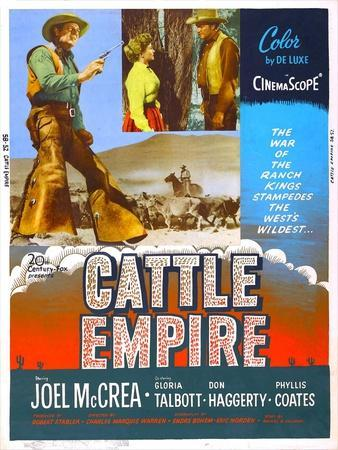 https://imgc.allpostersimages.com/img/posters/cattle-empire_u-L-PQCCW30.jpg?artPerspective=n