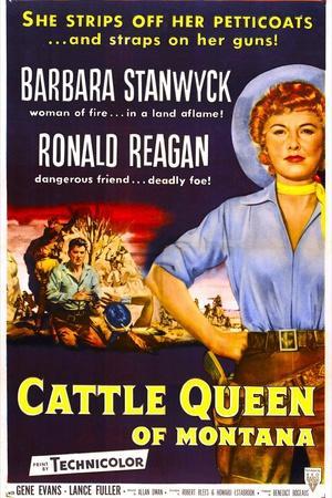 https://imgc.allpostersimages.com/img/posters/cattle-queen-of-montana_u-L-PQBJKF0.jpg?artPerspective=n