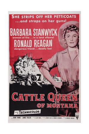 https://imgc.allpostersimages.com/img/posters/cattle-queen-of-montana_u-L-PY9RBA0.jpg?artPerspective=n