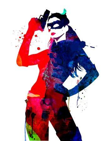 https://imgc.allpostersimages.com/img/posters/catwoman-watercolor_u-L-Q1G406G0.jpg?artPerspective=n
