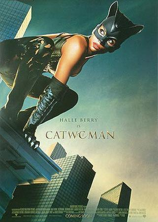 https://imgc.allpostersimages.com/img/posters/catwoman_u-L-F3NE3P0.jpg?artPerspective=n