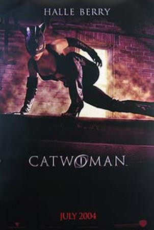 https://imgc.allpostersimages.com/img/posters/catwoman_u-L-F3NEOC0.jpg?artPerspective=n