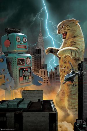 https://imgc.allpostersimages.com/img/posters/catzilla-vs-robot_u-L-F9IF3V0.jpg?artPerspective=n